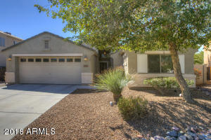 2629 E JJ RANCH Road, Phoenix, AZ 85024
