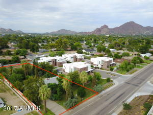 Property for sale at 3714 E Campbell Avenue, Phoenix,  Arizona 85018