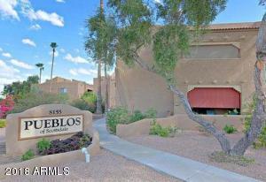 8155 E ROOSEVELT Street, 202, Scottsdale, AZ 85257