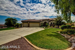 18305 W MONTEBELLO Avenue, Litchfield Park, AZ 85340