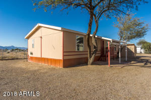 45004 W GARVEY Avenue, Maricopa, AZ 85139