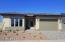 14346 W VIA DEL ORO, Surprise, AZ 85379