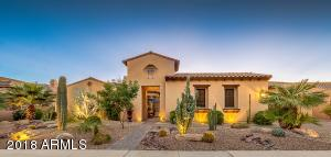 2290 N 159TH Drive, Goodyear, AZ 85395