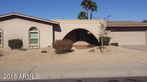 8210 E VIA DE VIVA, Scottsdale, AZ 85258