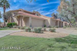 11515 N 91ST Street, 243, Scottsdale, AZ 85260