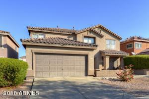 3140 W MAYA Way, Phoenix, AZ 85083