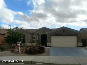 17865 W DESERT VIEW Lane, Goodyear, AZ 85338