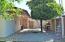 4826 W PARADISE Lane, Glendale, AZ 85306