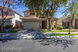 6843 S 26th Street, Phoenix, AZ 85042