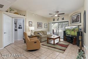 10401 N SAGUARO Boulevard, 134, Fountain Hills, AZ 85268