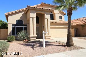 14357 N 101ST Street, Scottsdale, AZ 85260