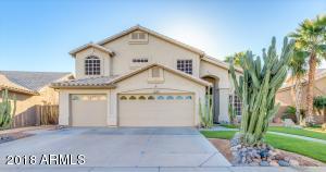 1235 N LAYMAN Street, Gilbert, AZ 85233