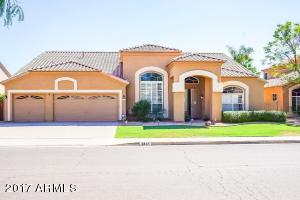 5417 E CAMPO BELLO Drive, Scottsdale, AZ 85254