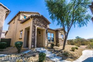 3689 E ZACHARY Drive, Phoenix, AZ 85050