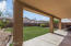 11807 W FOOTHILL Drive, Sun City, AZ 85373