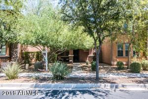 4374 E SACK Drive, Phoenix, AZ 85050