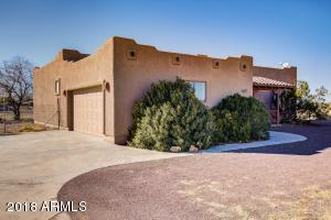 28914 N 253RD Lane, Wittmann, AZ 85361