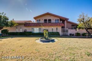 10617 E LAUREL Lane, Scottsdale, AZ 85259