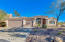 Lovely desert oasis is completely remodeled and move-in ready.