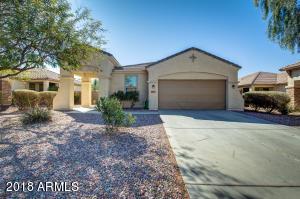 2983 E MERLOT Street, Gilbert, AZ 85298
