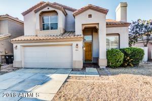 10161 E MEADOW HILL Drive, Scottsdale, AZ 85260
