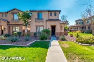 843 W VILLAGE Parkway, Litchfield Park, AZ 85340