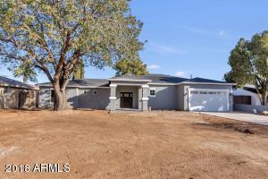 3324 E OSBORN Road, Phoenix, AZ 85018