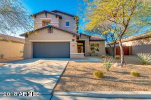8479 W ALYSSA Lane, Peoria, AZ 85383