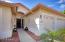 20616 N 53RD Avenue, Glendale, AZ 85308