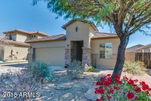 7043 W LONE TREE Trail