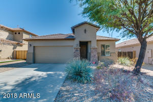 7043 W LONE TREE Trail, Peoria, AZ 85383
