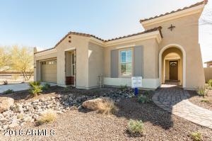 30792 N 128TH Drive, Peoria, AZ 85383