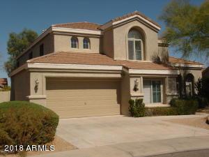 4306 E MOSSMAN Road, Phoenix, AZ 85050