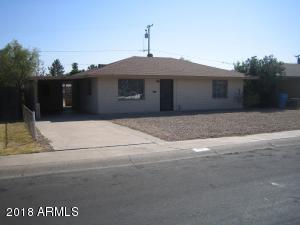 1927 W MITCHELL Drive, Phoenix, AZ 85015
