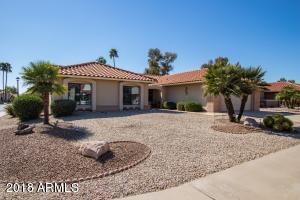 2277 LEISURE WORLD, Mesa, AZ 85206