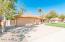 3800 S ACACIA Court, Chandler, AZ 85248