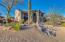 6110 E SMOKEHOUSE Trail, Scottsdale, AZ 85266
