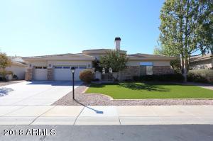6267 E WILSHIRE Drive, Scottsdale, AZ 85257