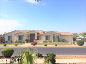 8107 W SAN MIGUEL Avenue, Glendale, AZ 85303