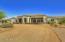 8618 E GARY Road, Scottsdale, AZ 85260