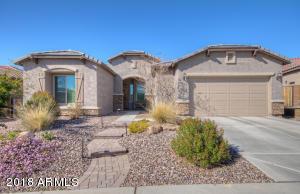 5814 E BRAMBLE BERRY Lane, Cave Creek, AZ 85331