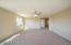 17801 W VALENTINE Street, Surprise, AZ 85388