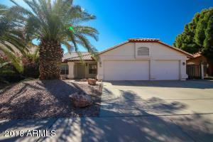 8809 W BETTY ELYSE Lane, Peoria, AZ 85382