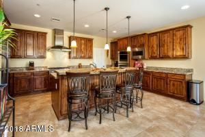 10054 E SOUTH BEND Drive, Scottsdale, AZ 85255