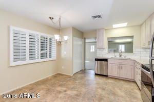 2405 E ALPINE Avenue, Mesa, AZ 85204