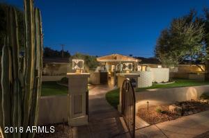 Property for sale at 2017 E Marshall Avenue, Phoenix,  Arizona 85016