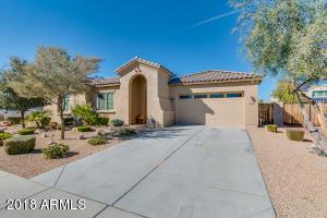 18616 W OREGON Avenue, Litchfield Park, AZ 85340
