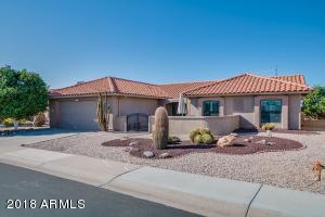 2197 Leisure World, Mesa, AZ 85206