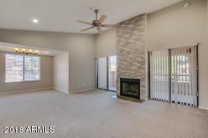 9730 N 94TH Place, 214, Scottsdale, AZ 85258