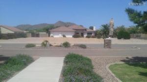 8408 W AVENIDA DEL SOL, Peoria, AZ 85383